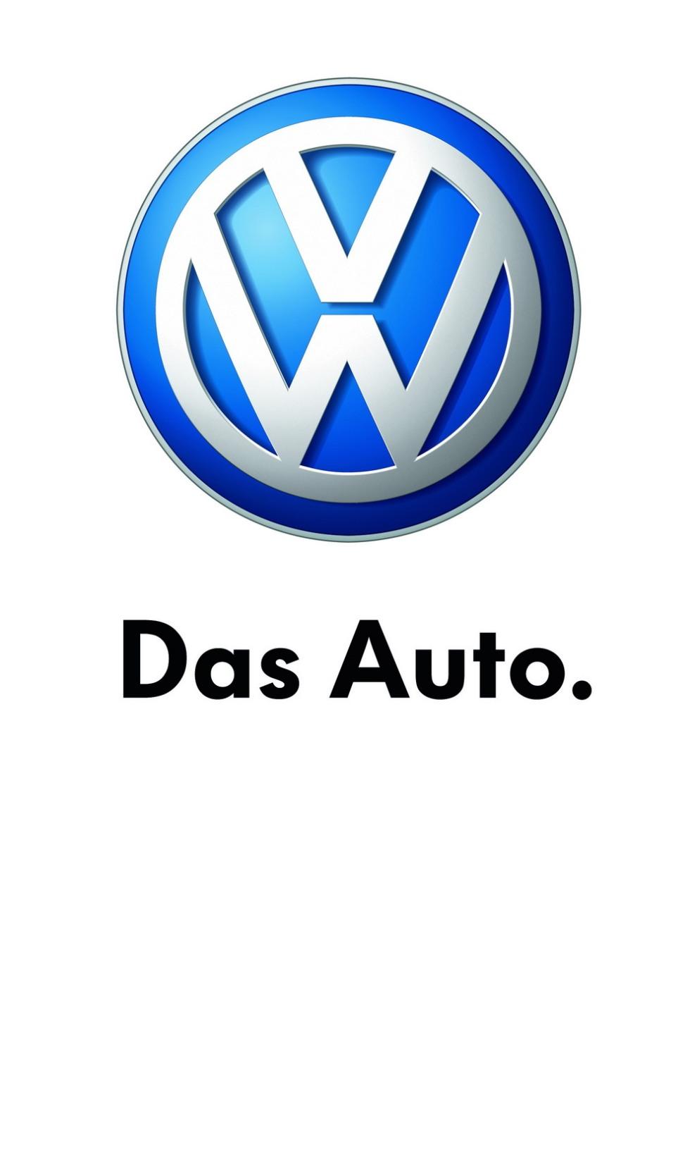 Volkswagen Perm Фольксваген Перм…